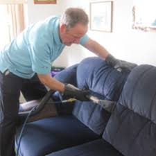 Sofa Cleaning Fort Lauderdale Carpet Cleaning Services All Clean Carpets
