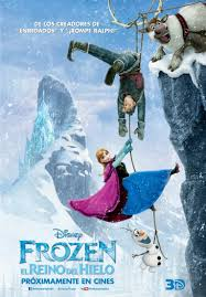 watch frozen free megavideo hd movie free download