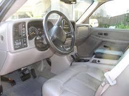 2002 Chevy Silverado Interior Fs 2002 Chevy 2500hd Crew Cab Lt Pirate4x4 Com 4x4 And Off