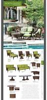 north shore sofa and loveseat north shore wicker weatherproof wicker furniture