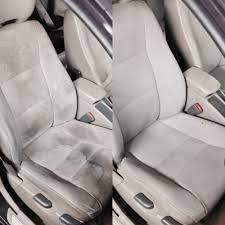 Car Upholstery Cleaner Near Me Car Interior Shampoo