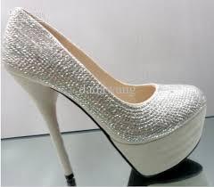 wedding shoes high best wedding shoes high heels 26 sheriffjimonline