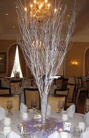 branch centerpieces 23 best wedding ideas images on branch centerpieces