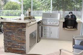 Outdoor Kitchen Creations Orlando by Appliance Outdoor Kitchens Florida Outdoor Kitchens Orlando
