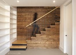 stair design photo 10 beautiful pictures of design u0026 decorating