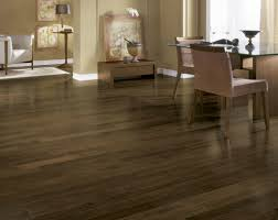 Dark Cherry Laminate Flooring Floor Modern Home Interior Look Fresh Using Brazilian Pecan