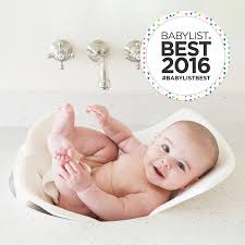 travel bathtub baby bathing your baby organic baby shoo non toxic bathtubs and more