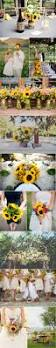 136 best sunflower wedding ideas images on pinterest marriage