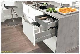 meuble cuisine cuisinella rangement d angle cuisine rangement placard chambre amenagement