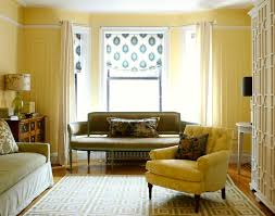 decorator interior westchester county ny interior designer decorator bronxville ny
