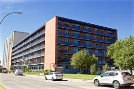 eiffel tower at 291 goulet st boniface winnipeg apartments for rent