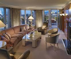luxury 5 star hotel rhone river mandarin oriental geneva