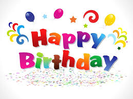 53 best birthday wishes for friends quotes allupdatehere