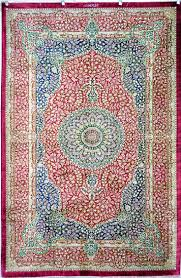 ballard designs catalog paint colors january 2014 how to 33 best oriental rugs images on pinterest find this pin and more on small persian rug 3x5 5x7