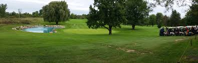 Haskins Valley Campground Great Outdoors U0026 Golf Your Outdoors Resource