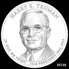2015 2016 presidential dollar design candidates ronald reagan not