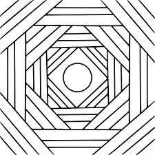 mandala coloring pages print free gianfreda net floor