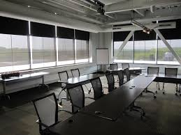 commercial blinds cost your business less thanks to these advantages