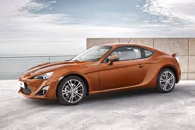 New Interior Appearance 2018 Toyota Celica Could Get New Engine And Became More Futuristic