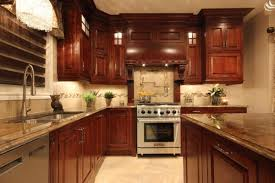 types of kitchen cabinets raymonde aubry design kitchen