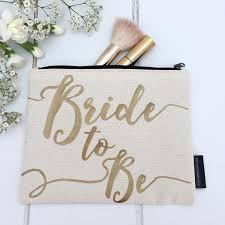 bridal makeup bag to be makeup bag cosmetic bag makeup bag