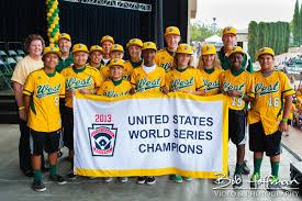 california district 42 little league district news