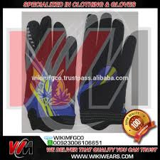 cheap motocross gloves list manufacturers of sublimation motocross gloves buy