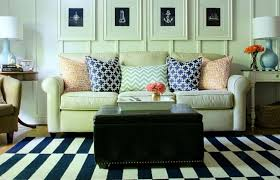 Livingroom 10 Money Saving Ways To Make Your Living Room Look More Expensive