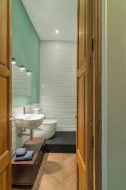 Kleine Badezimmer Design Das Kleine Bad Ist Eine Große Herausforderung