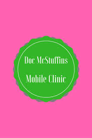 Creature Comforts Mobile Vet Best 25 Mobile Vet Ideas On Pinterest Bunny Care Pet Bunny
