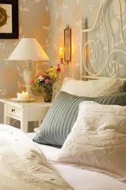 ikea leirvik bed bedroom ikea pinterest bedrooms room and
