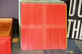 orange paint coral paint red paint great color choices from