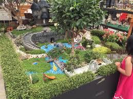 Urban Garden Denver - most people have no idea there u0027s a fairy garden hiding in denver
