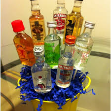 Unusual Gift Baskets The Most Awesome In Addition To Gorgeous Cool Gift Baskets
