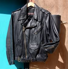 brown leather motorcycle jacket vintage brooks leather motorcycle jacket with zip out lining