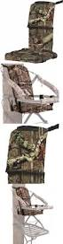 seats and chairs 52507 summit tree stands universal hunting seat