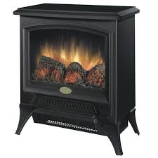 portable fireplaces indoor fireplace heater home depot sale