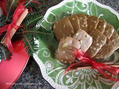 danish peppernut cookies pebber nodder denmark holidays and