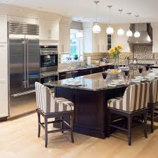 kitchen table island 132 best kitchen island attached table images on