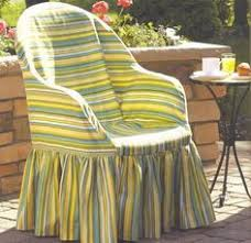 patio chair slipcovers the twiggery outdoor patio resin patio chair slipcover