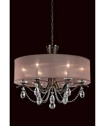 hampton bay crystal chandelier bedroom snazzy round shade hampton bay chandelier murray feiss