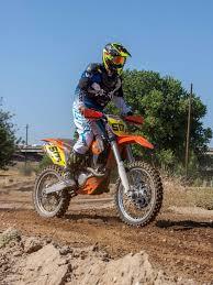 2013 ktm 450 sx f antelope ca cycletrader com