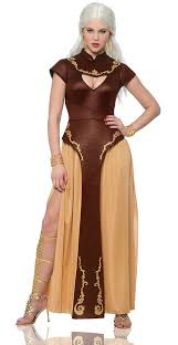 Game Thrones Halloween Costumes Daenerys 64 Halloween Costumes Images Daenerys