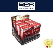 rigid industries backup light kit rigid industries holiday sr q back up light kit shipper display