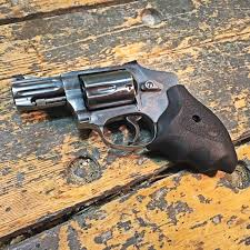 smith u0026 wesson u2013 gun nuts media