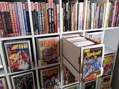 Comic Book Room Decor Man Cave Ideas Masculine Interior Men Cave And Comic