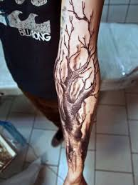 80 awesome tree tattoos designs for and