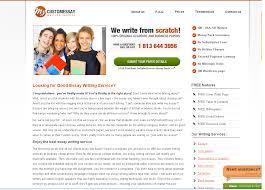 best dissertation writing services custom essays review custom essay com review who writes best essay best custom essay writing services best custom essay writing services tk