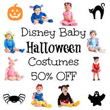 Disney Store Halloween Costumes Disney Baby Halloween Costumes Dandy