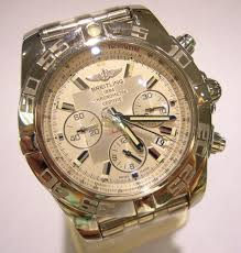breitling bentley motors breitling 1884 wristwatches ebay